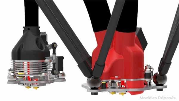 spiderbot-stampante-3d-2