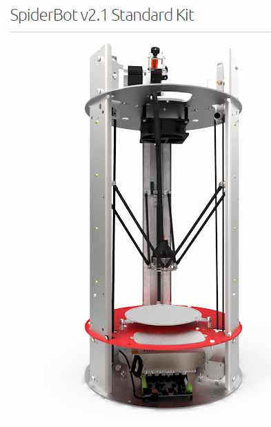 spiderbot-stampante-3d-4