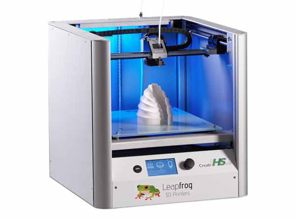 stampante-3d-creatr-hs-lite
