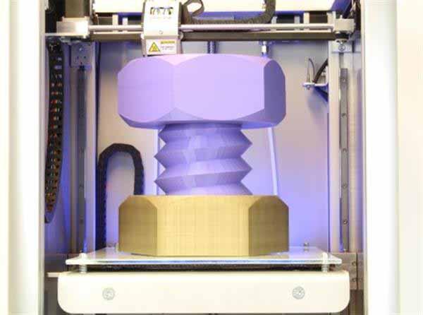 stampante-3d-creatr-hs-lite1