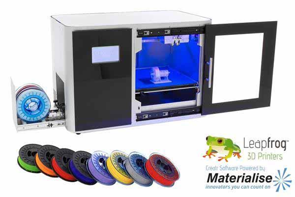stampante-3d-creatr-hs-lite3