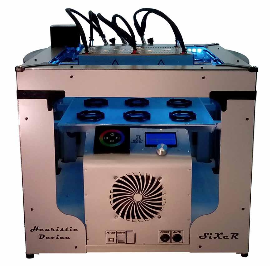 stampante-3d-sicter-sei-estrusori-3