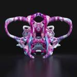 Stratasys e Adobe insieme per trasformare i disegni in modelli 3D con Adobe Photoshop CC