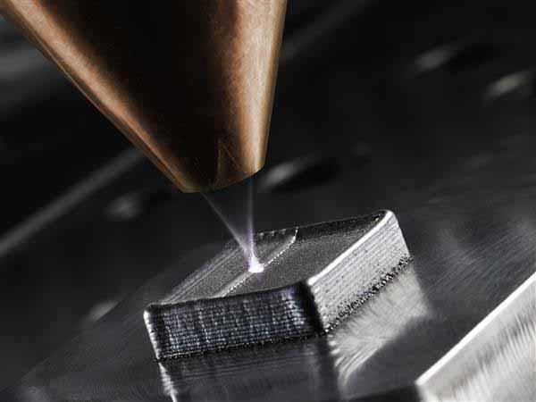 trumpf-stampanti-laser-3d-