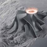 TRUMPF svela le  nuove stampanti 3D laser per  metallo LMD e LMF