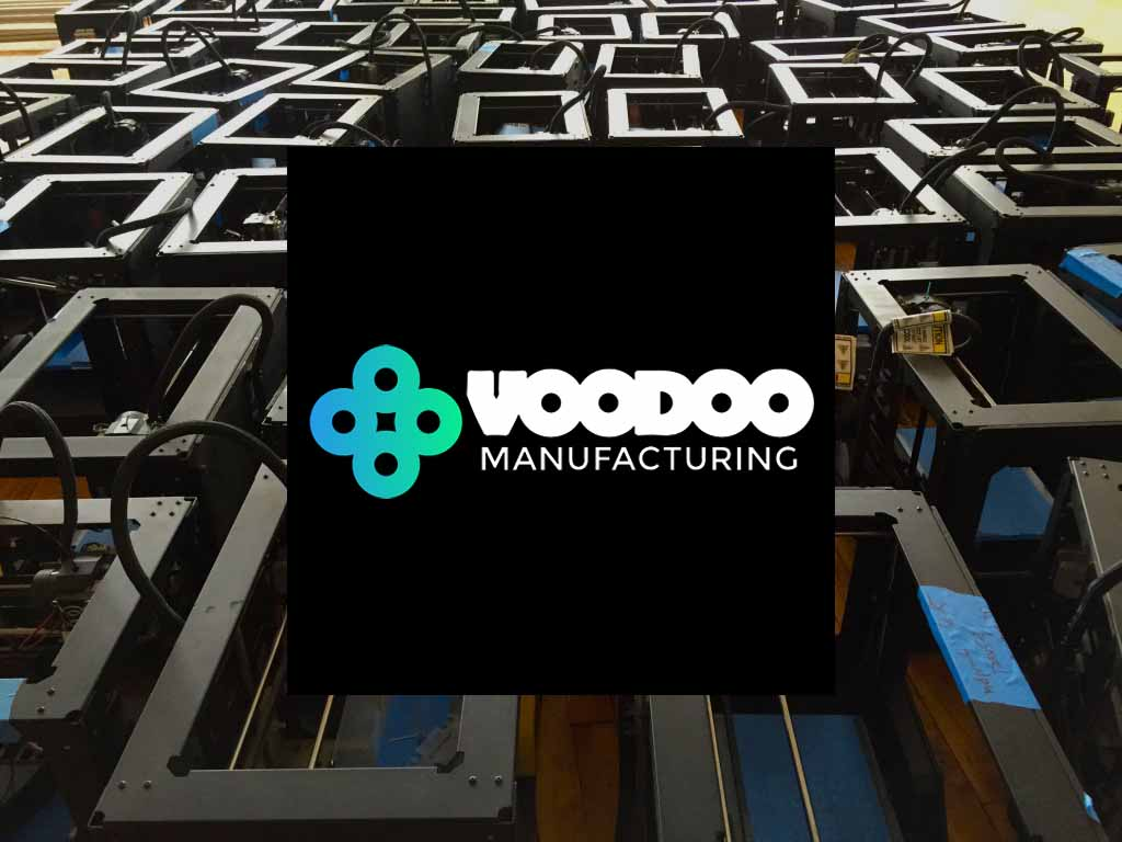 voodoo-manufacturing-home