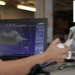 Anarkik3D Design Il Software di  Modellazione 3D tattile che rivoluziona l'apprendimento anche ai neofiti
