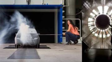 GM investe 30Milioni di $ per testare automobili parzialmente stampate in 3D