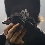 Pindung, il primo attacco da sci superleggero stampato in 3d , pesa solo 800 grammi