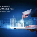 Scanner 3D economico per smartphone a 18 Dollari sviluppato da ricercatori della Corea del Sud