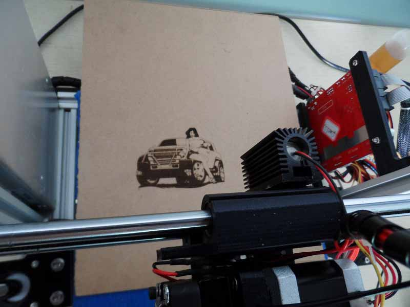 Stampante 3D economica-2