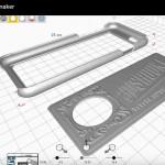 Appz Toolset di 3DShook La progettazione resa più semplice per tutti