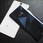 Xtouch il primo smartphone ad utilizzare la stampa 3D, indistruttibile