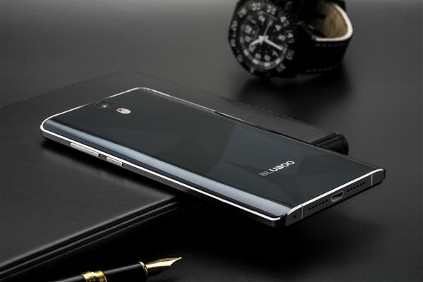 bluboo-xtouch-14