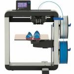 Stampante 3D Pro 1- L'ultimo prodotto di Felix Printer