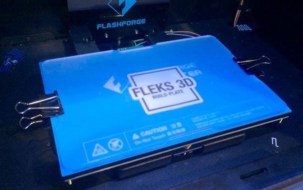 fleks3d-4