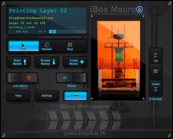ibox-macro-3