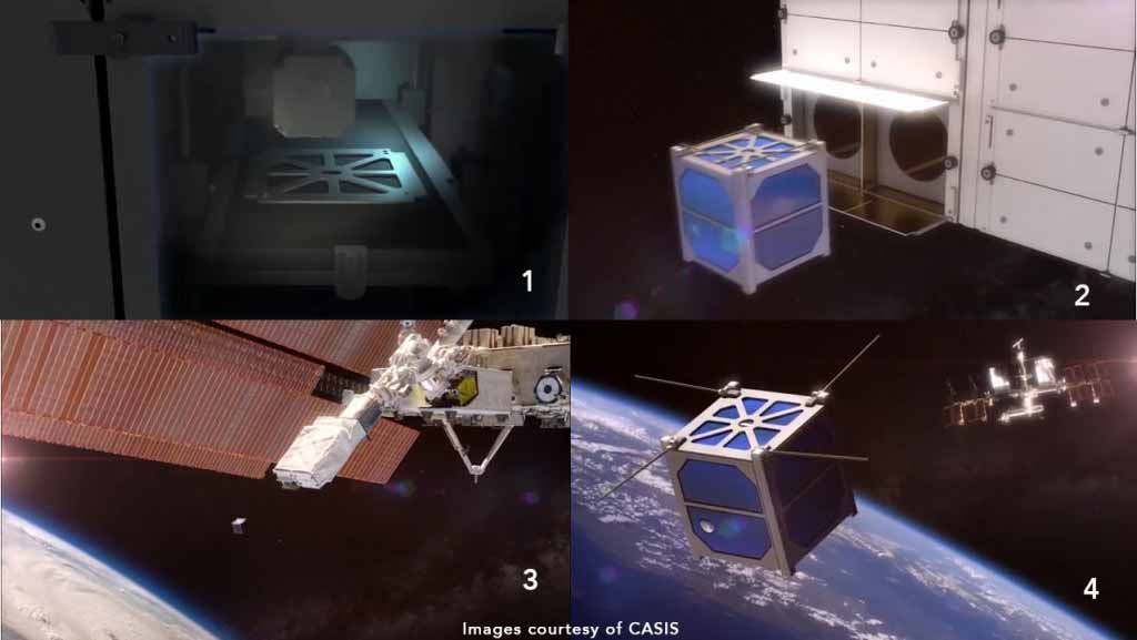 made-in-space-additive-b
