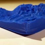 Stampa 3D – Come evitare le deformazioni degli oggetti