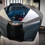 Nano Dimension investe sulla sua stampante 3D PCB a getto d'inchiostro in 3D