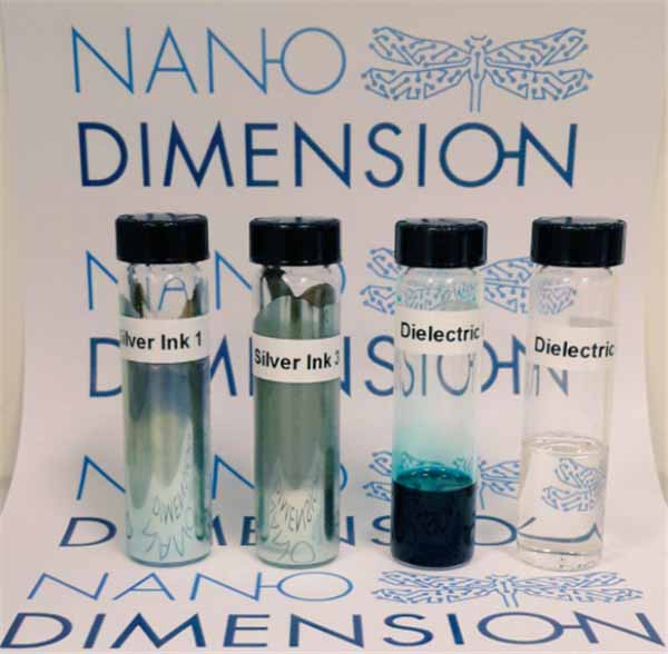 nano-dimension-2 copia