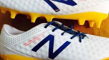New Balance – Scarpe da corsastampate in 3Din arrivo ad aprile 2016