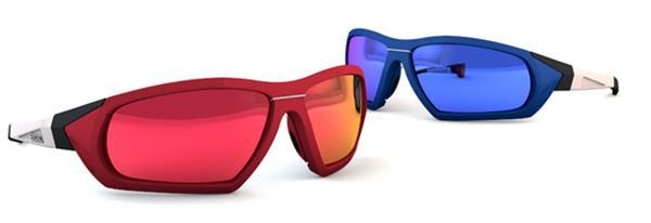occhiali-sportivi-stampati-3d-2