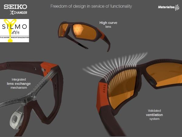 occhiali-sportivi-stampati-3d-3