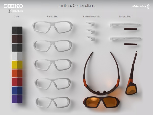 occhiali-sportivi-stampati-3d-4