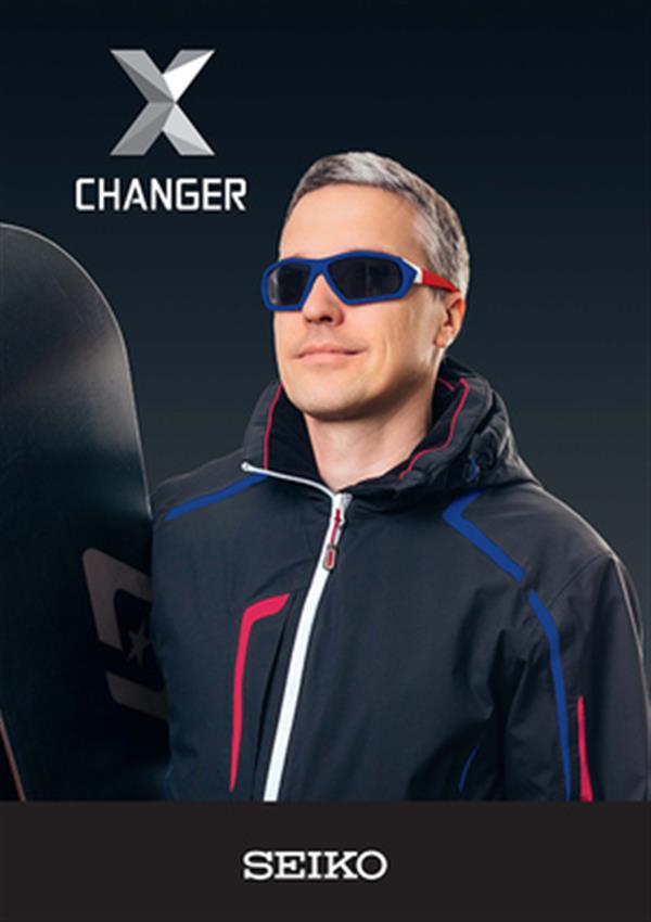 occhiali-sportivi-stampati-3d-5