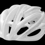 Polymaker ridisegna gli imballaggi per il suo innovativo PC-Plus policarbonato 3D