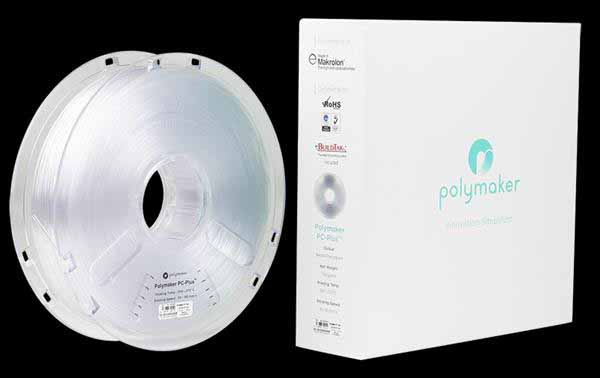 polymaker-pc-plus-2