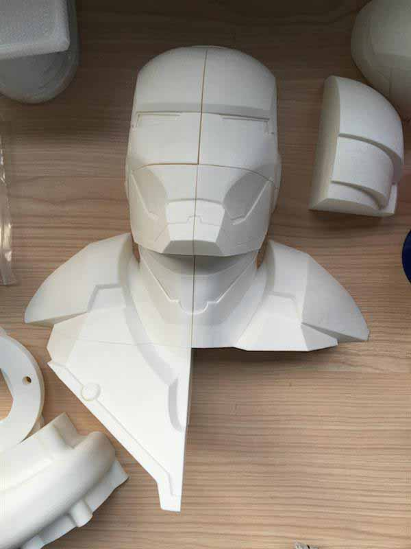 post-produzione-iron-man-2