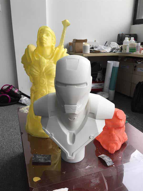 post-produzione-iron-man-5