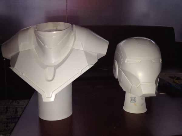 post-produzione-iron-man-6