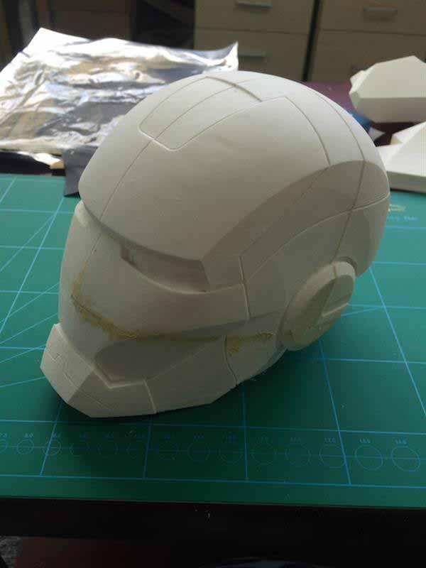post-produzione-iron-man-8