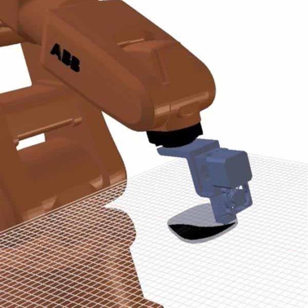 robot-6assi-stampa-3d-