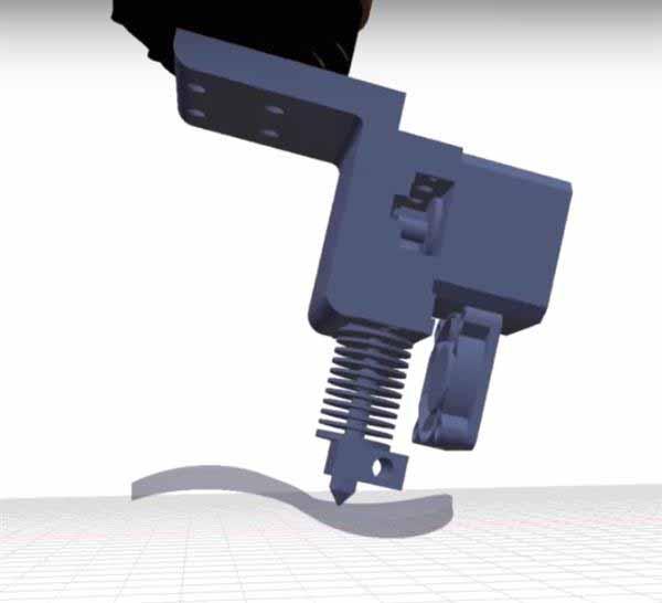 robot-6assi-stampa-3d-3