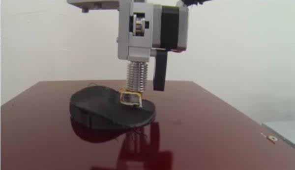 robot-6assi-stampa-3d-4
