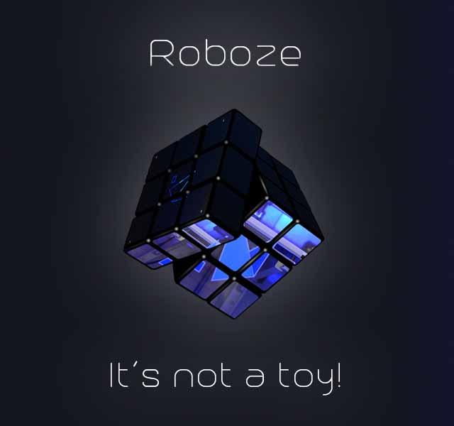 roboze45