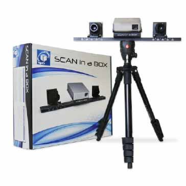 scan-in-a-box-1