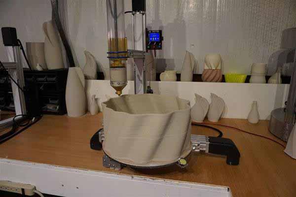 stampante-3d-ceramica-Potterbot-4
