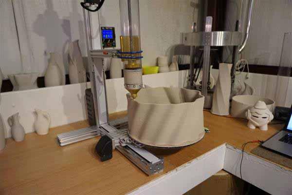 stampante-3d-ceramica-Potterbot-5