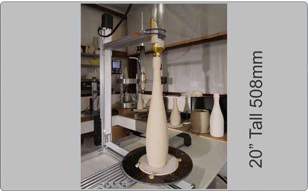stampante-3d-ceramica-Potterbot-8