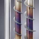 TRUMPF presenta quattro stampanti 3D per metallo 3D in tecnologia LMF (Laser Metal Deposition)