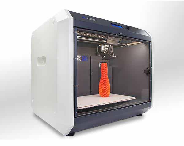 x350pro-stampante-3d-