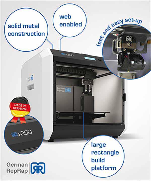x350pro-stampante-3d-1