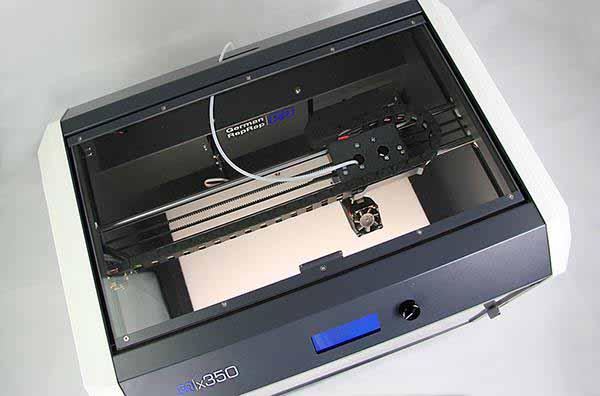 x350pro-stampante-3d-2