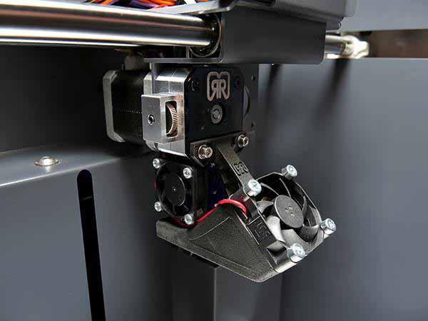 x350pro-stampante-3d-3