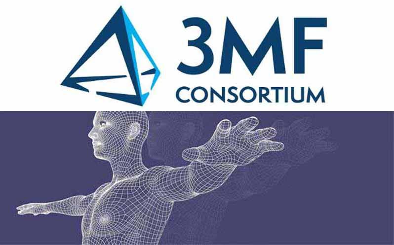 3MF-file-formato-home